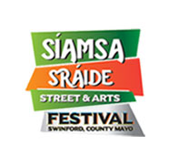 Siamsa Sraide Festival