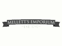 melletts