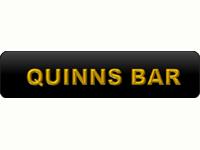 quinnsbar